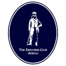 The Explorer Club Africa - begin your Livingstone adventure